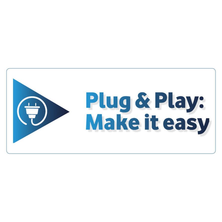 Spa plug&play 3 comfort-4