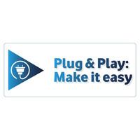 thumb-Spa plug&play 5 comfort-2