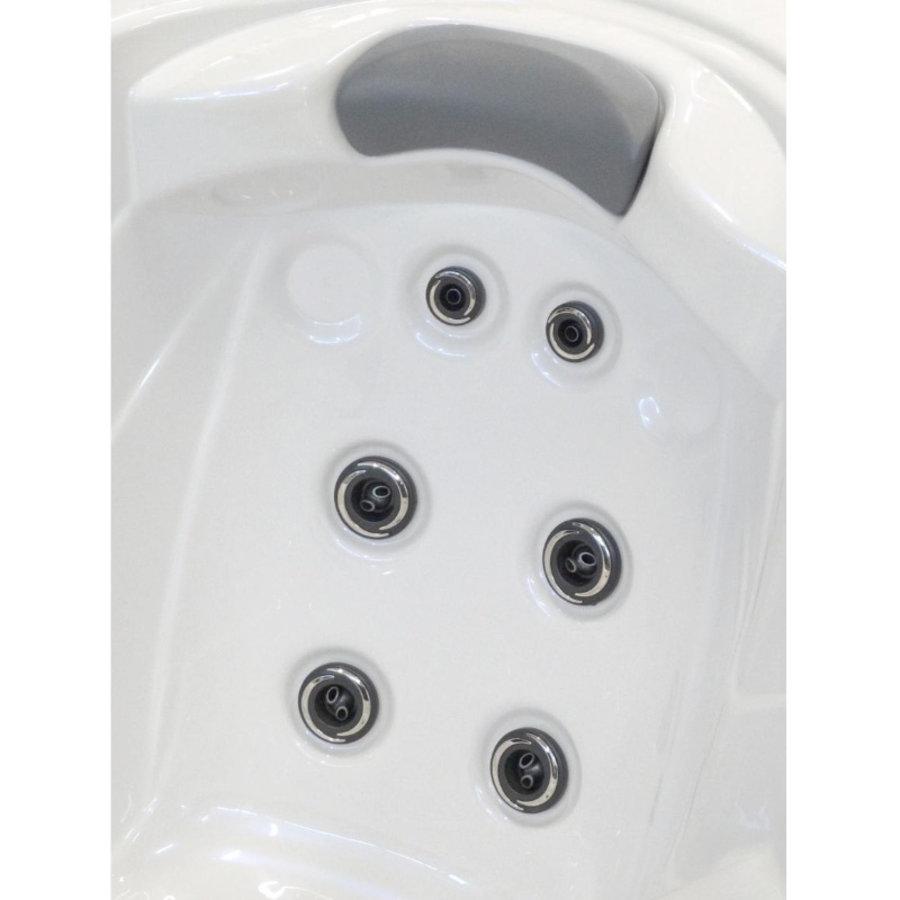 Spa plug&play 5 comfort-4