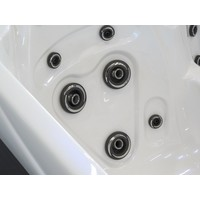 thumb-Spa plug&play 5 comfort-6