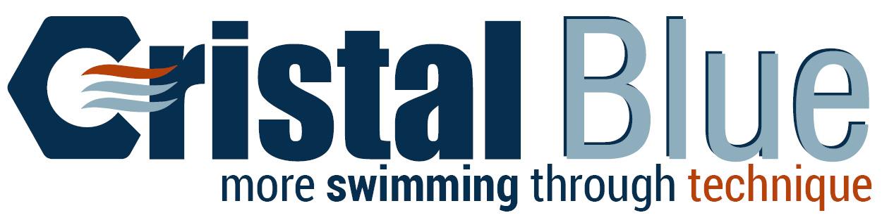 Cristal Blue pool service