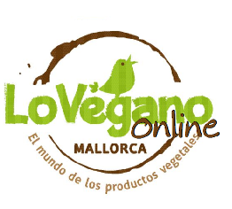 veganes Fachgeschäft mit Online-Versand für vegane und vegetarische Produkte