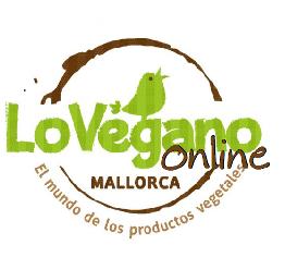 tienda vegana online especializada en productos vegetarianos y veganos