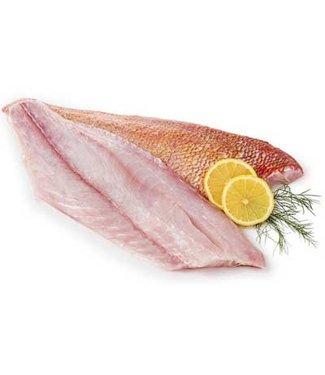 Red snapper filet (500 gram)