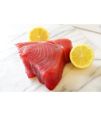 Tonijn filet Sashimi AA kwaliteit