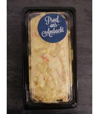 Urker Salade (175 gram)
