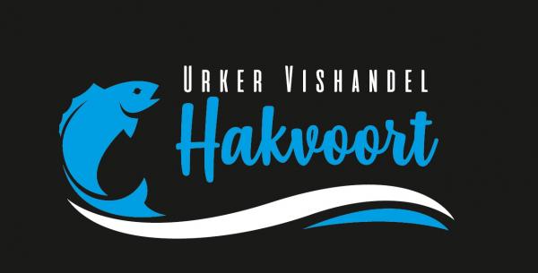 Urker vishandel Hakvoort