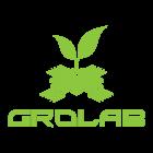 Grolab
