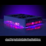 KIND KIND K3 L300 LED