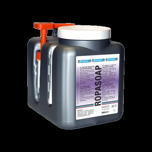 RopaSoap RopaSoap Hand soap 3000ml