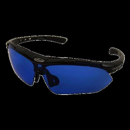 Garden Highpro Garden Highpro Newlite Vision glasses