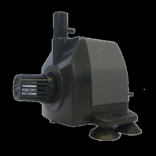 AquaKing Circulation Pump HX-2500 1000 ltr