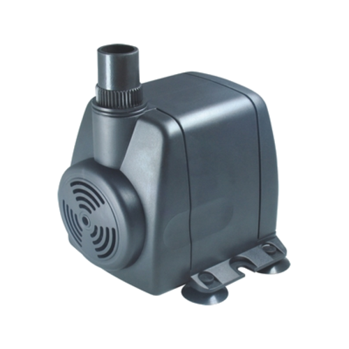 RP circulation pump 2000 extrema 2000ltr