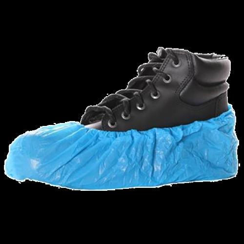 Overshoes one size - 10 stuks