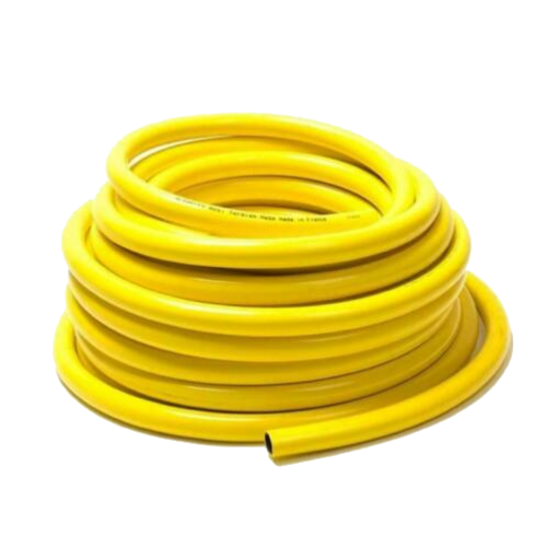 25mtr Water hose 1 inch (yellow)