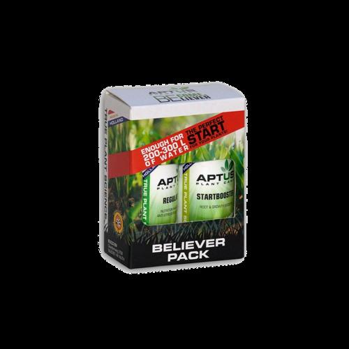Aptus Aptus BelieverPack 50ml