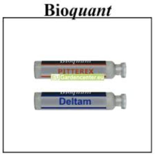 BioQuant BioQuant Biologische bestrijding set (Varenrouwmug)