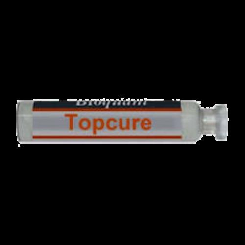 BioQuant BioQuant Bio Topcure 2.5ml
