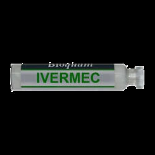 BioQuant BioQuant Bio Ivermec 2.5ml (Spint type A Jong gewas)