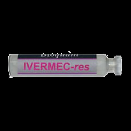 BioQuant BioQuant Bio Ivermec-res 2.5ml (Spint type A Volwassen gewas)