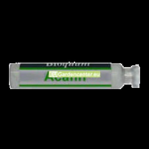 BioQuant BioQuant Bio Acafin 2.5ml (Spint type B Jong gewas)