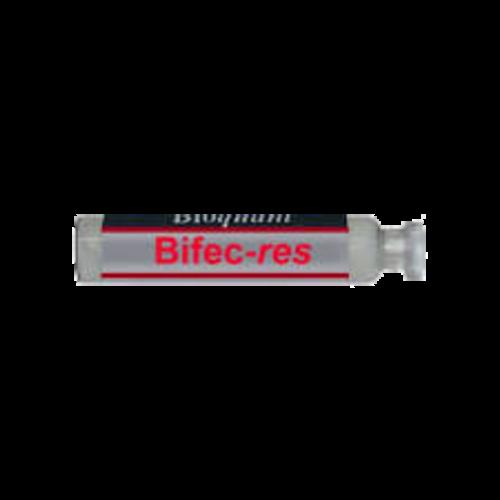 BioQuant BioQuant Bio Bifec-res 2.5ml (Spint type C Volwassen gewas)