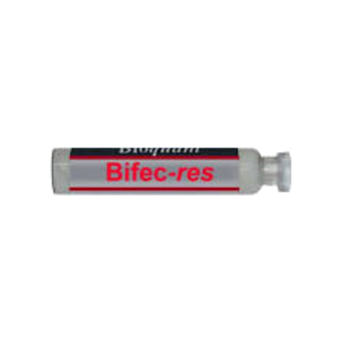 BioQuant BioQuant Bio Bifec-res 2.5ml