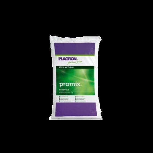 Plagron Plagron Promix 50ltr