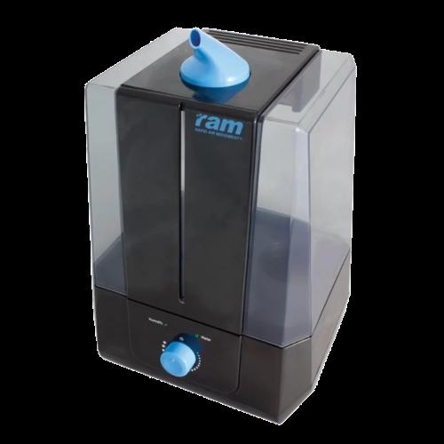 RAM Airsonic Basic Humidifier