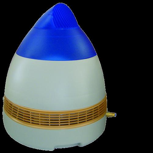 Cezio humidifier