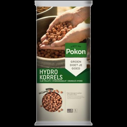 Pokon Pokon Hydro Grain