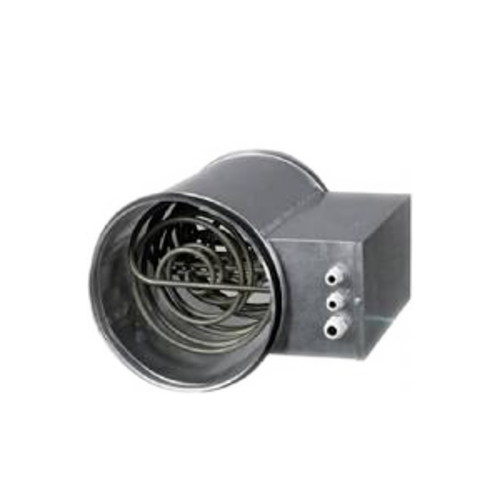 Channel Heater 2kw 315mm