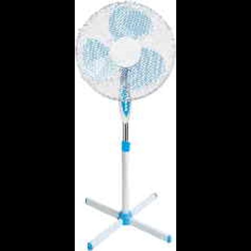 Airfan Airfan standing oscillating fan 40cm