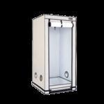 HOMEbox Homebox Ambient Q80+ 80x80x180cm
