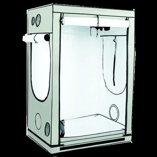 Homebox Homebox Ambient R120 120x90x180cm