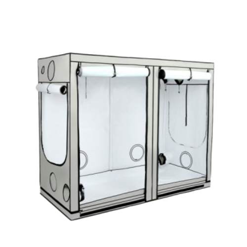 Homebox Homebox Ambient R240 240x120x200cm
