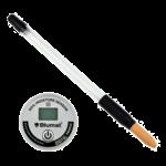 Blumat Tensiometer