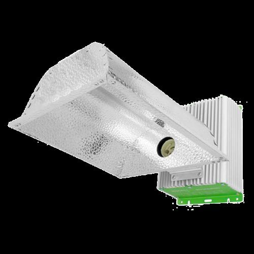 LUMii   SOLAR   315W CDM Fixture   230V