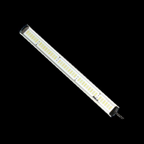 Apollo Apollo LED Falcon 115