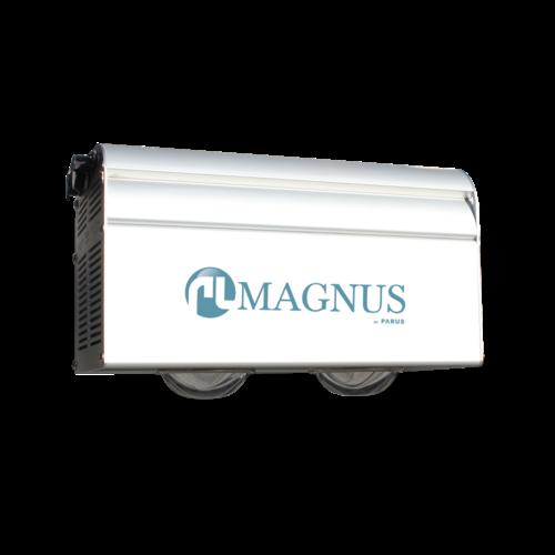Magnus Magnus Light ML-250 COB