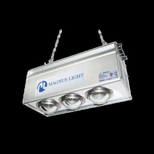 Magnus Magnus Light ML-350 COB