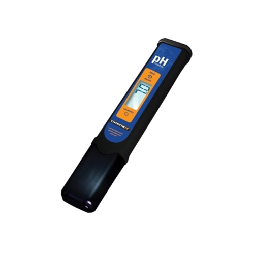 CheckIT CheckIT pH meter