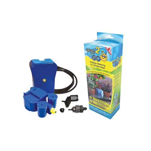 Autopot AutoPot Easy2GO Kit
