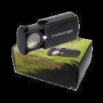 Trichoscope Trichoscope TSM-30 Microscope - 30x Zoom