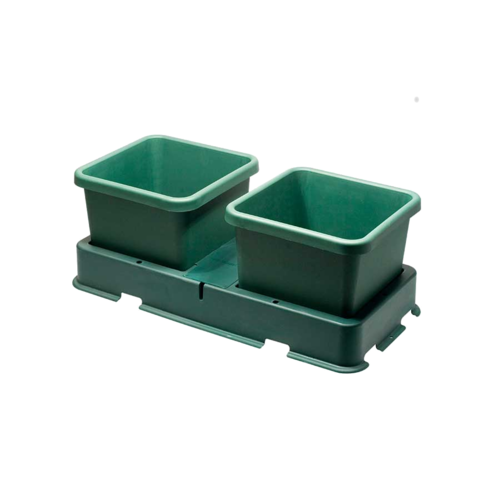Autopot Easy2Grow Uitbreidings Kit