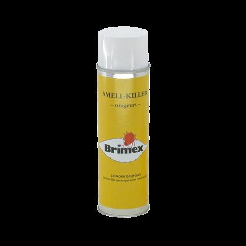 Brimex smellkiller 400ml