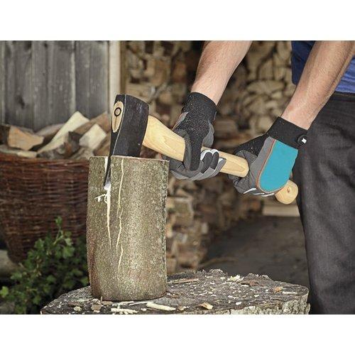 Gardena Gardena Working Gloves (M/L/XL)