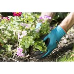 Gardena Gardena Soil gloves (S/M/L/XL)