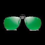 Method Seven Method Seven Clip-on LED glasses