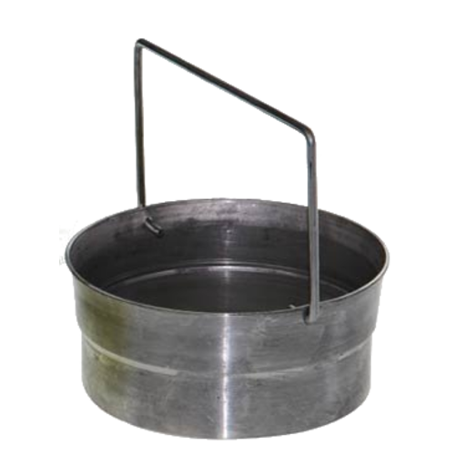 HotBox International Hotbox Sulfume spare container